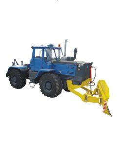 Отвалы к тракторам