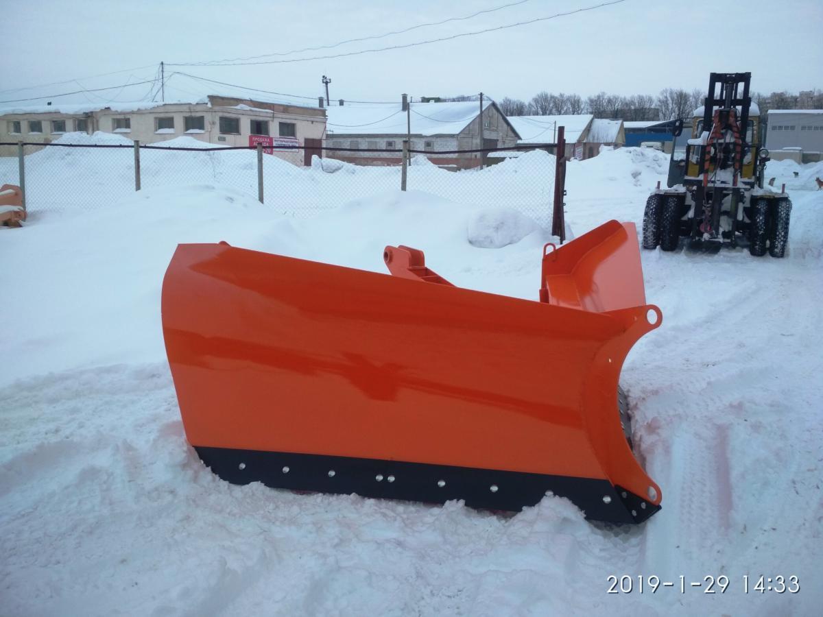 Купить лопату для уборки снега в санкт-петербурге