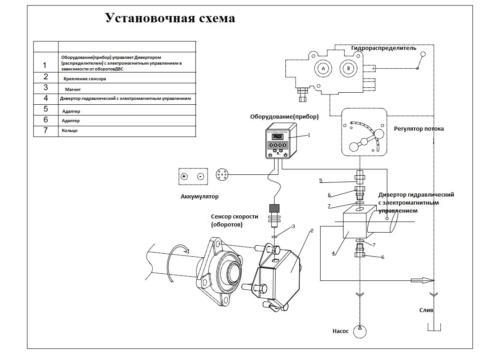 Антиблокировочная-система1