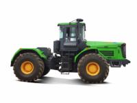 НБО-02 отвал V-образный для тракторов Петра К704