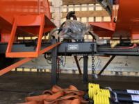 ОПМ-3, ПБ-3,0 прицеп бочка, Поливомоечное оборудование