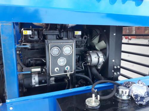 С90; ИВН200Г/260Г стационарный измельчитель