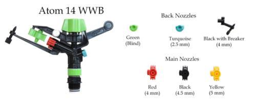 ATOM14 WWB-2