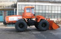 Pogruzchik-T-156-2