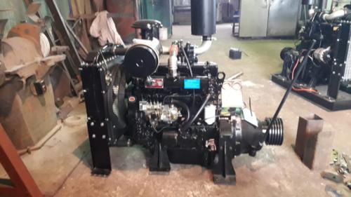 R4110LZP,75KW 8