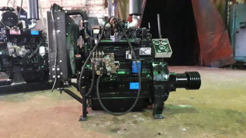 ZH4100ZP,48KW 3