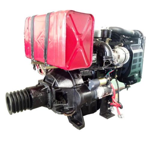 ZH2110ZP 28KW/38л.с.,2000об/M