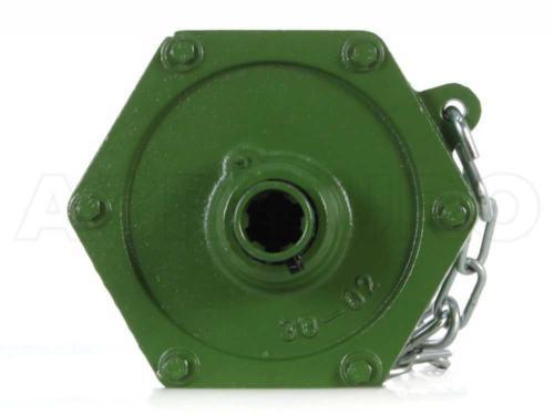 pompa-a-trattore-per-irrigazione-ferroni-mt-300-raccordi-da-40-presa-di-forza-pompa-a-trattore-per-irrigazione-ferroni-mt-300-raccordi-da-40-presa-di-f